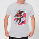 marvel-avengers-antman-and-wasp-collage-men-s-t-shirt-grey-s-grau