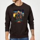 captain-marvel-movie-starforce-poster-sweatshirt-black-xl-schwarz