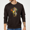 avengers-endgame-infinity-gauntlet-warlord-sweatshirt-schwarz-s-schwarz