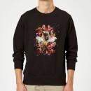 avengers-endgame-distressed-thanos-sweatshirt-schwarz-4xl-schwarz