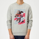 marvel-avengers-antman-and-wasp-collage-sweatshirt-grey-3xl-grau
