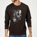 avengers-endgame-mono-heroes-sweatshirt-schwarz-4xl-schwarz