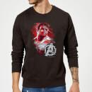 avengers-endgame-hulk-brushed-sweatshirt-schwarz-4xl-schwarz