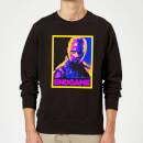 avengers-endgame-nebula-poster-sweatshirt-black-m-schwarz
