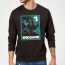 avengers-endgame-war-machine-poster-sweatshirt-black-m-schwarz