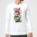 avengers-endgame-original-heroes-sweatshirt-wei-4xl-wei-
