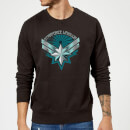 captain-marvel-starforce-warrior-sweatshirt-black-xl-schwarz