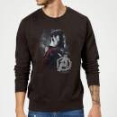 avengers-endgame-thor-brushed-sweatshirt-schwarz-4xl-schwarz