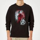 avengers-endgame-nebula-brushed-sweatshirt-schwarz-s-schwarz