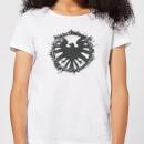 marvel-avengers-agent-of-shield-logo-brushed-women-s-t-shirt-white-4xl-wei-