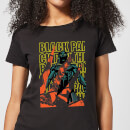 marvel-avengers-black-panther-collage-women-s-t-shirt-black-s-schwarz