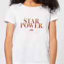 captain-marvel-star-power-women-s-t-shirt-white-s-wei-