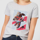 marvel-avengers-antman-and-wasp-collage-women-s-t-shirt-grey-s-grau