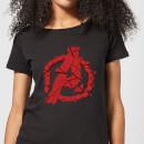 avengers-endgame-shattered-logo-women-s-t-shirt-black-5xl-schwarz