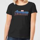 avengers-endgame-logo-women-s-t-shirt-black-5xl-schwarz