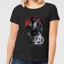 avengers-endgame-war-machine-brushed-damen-t-shirt-schwarz-m-schwarz