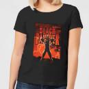 marvel-universe-wakanda-lightning-women-s-t-shirt-black-s-schwarz