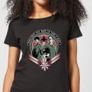 captain-marvel-take-a-risk-women-s-t-shirt-black-xs-schwarz, 17.49 EUR @ sowaswillichauch-de
