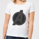 avengers-endgame-iconic-logo-damen-t-shirt-wei-3xl-wei-