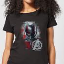 avengers-endgame-ant-man-brushed-women-s-t-shirt-black-s-schwarz