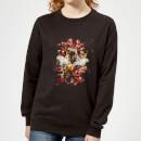 avengers-endgame-distressed-thanos-damen-sweatshirt-schwarz-s-schwarz
