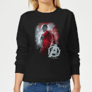 avengers-endgame-nebula-brushed-damen-sweatshirt-schwarz-s-schwarz
