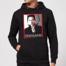 avengers-endgame-black-widow-poster-hoodie-black-s-schwarz