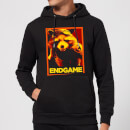 avengers-endgame-rocket-poster-hoodie-black-s-schwarz