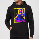 avengers-endgame-nebula-poster-hoodie-black-m-schwarz
