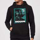 avengers-endgame-war-machine-poster-hoodie-black-m-schwarz