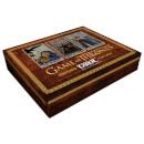 game-of-thrones-tarot-karten