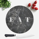 eat-round-chopping-board