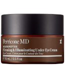 Perricone MD Neuropeptide Firming and Illuminating Under-Eye Cream 15ml
