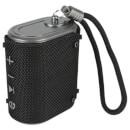 av-link-wave-waterproof-bluetooth-speaker-black