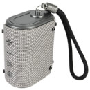 av-link-wave-waterproof-bluetooth-speaker-silver