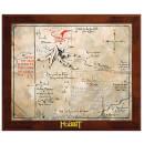 the-hobbit-thorin-oakenshield-map-replica