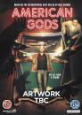 Studiocanal American Gods Season 2