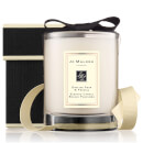 Jo Malone London English Pear and Freesia Travel Candle