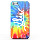how-ridiculous-xliv-script-tie-dye-base-phone-case-for-iphone-and-android-iphone-6-snap-hulle-matt