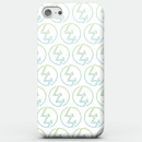 how-ridiculous-44-emblem-pattern-phone-case-for-iphone-and-android-iphone-5c-tough-hulle-matt