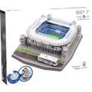 3d-puzzle-football-stadium-santiago-bernabeu