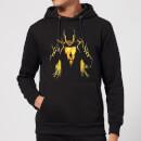 shazam-lightning-silhouette-hoodie-black-s-schwarz