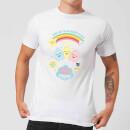 hamsta-cotton-candy-dreams-men-s-t-shirt-white-5xl-wei-