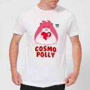 hamsta-cosmo-polly-men-s-t-shirt-white-xl-wei-