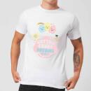 hamsta-cotton-candy-dreams-bold-men-s-t-shirt-white-5xl-wei-