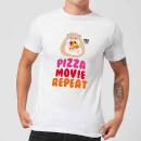 hamsta-pizza-movie-repeat-men-s-t-shirt-white-s-wei-