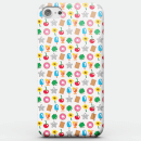 hamsta-hamsta-s-objects-phone-case-for-iphone-and-android-samsung-s8-snap-hulle-matt