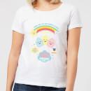 hamsta-cotton-candy-dreams-women-s-t-shirt-white-5xl-wei-