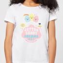 hamsta-cotton-candy-dreams-bold-women-s-t-shirt-white-5xl-wei-