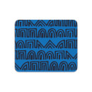 mouse-mats-aztec-blue-pattern-mouse-mat
